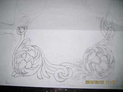 IMG_4314_convert_20130223204813.jpg
