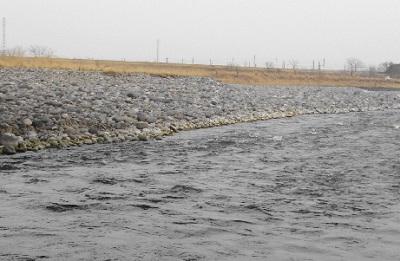 20130320鬼怒川