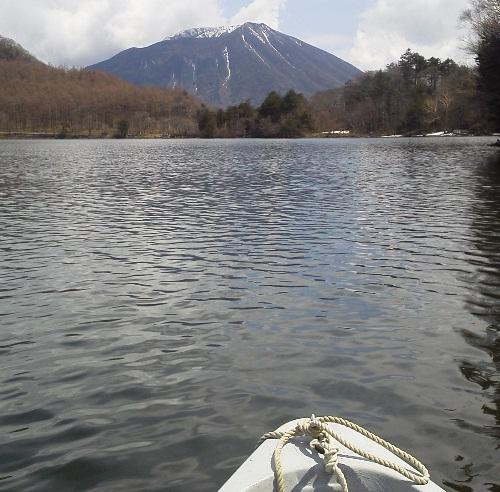 20130504湯の湖