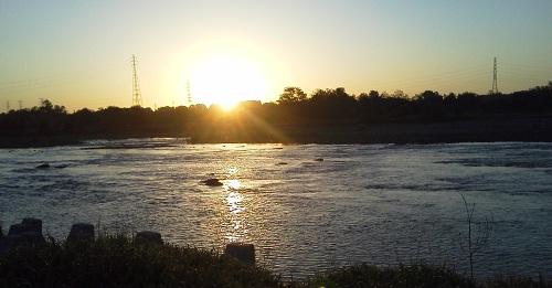 20130601鬼怒川
