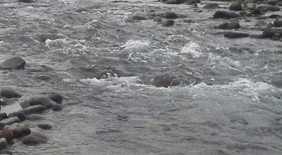 20130707大谷川