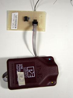 USBmultilink.jpg