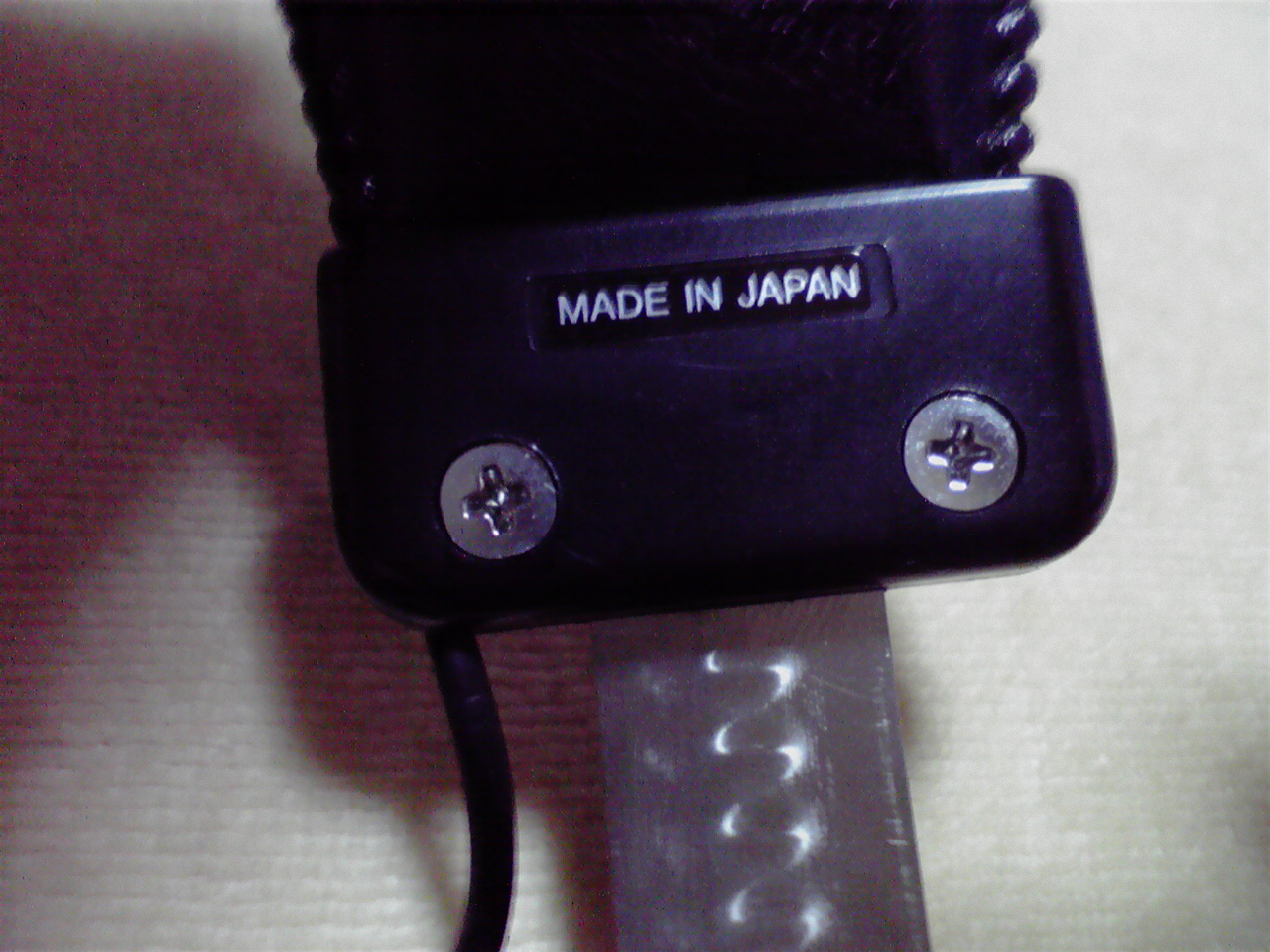 MDR-CD900ST 06