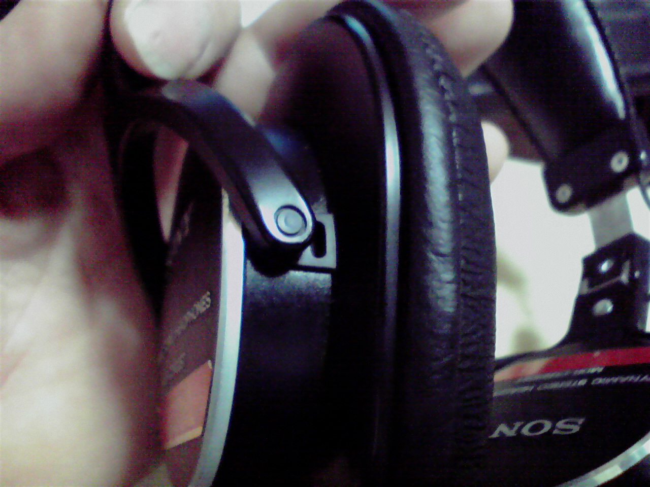 MDR-CD900ST 02