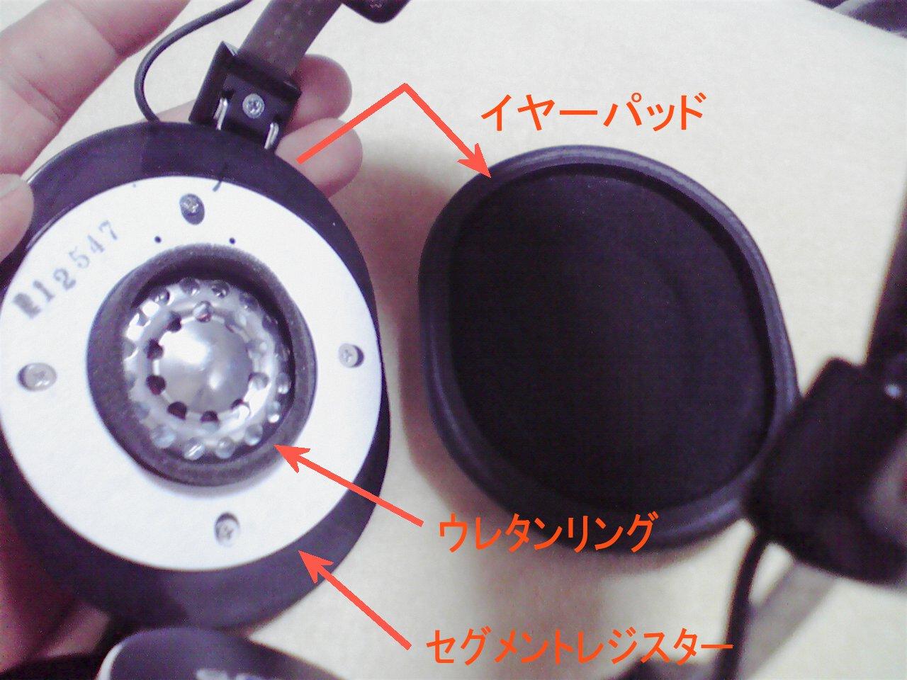 Mdr-cd900st 08
