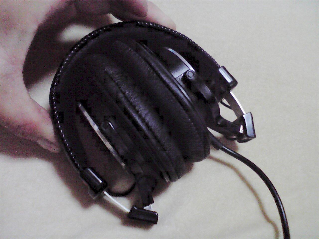 Mdr-cd900st 14