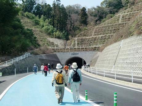 音戸トンネル