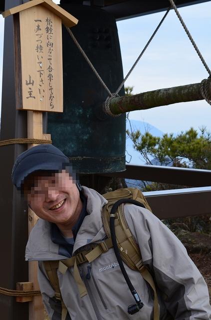 MT黒滝白滝20130217-13