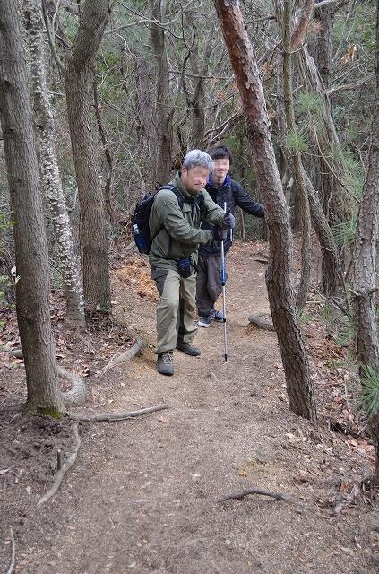 MT黒滝白滝20130217-18