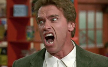 Arnold_+Schwarzenegger_convert_20121003090519.jpg
