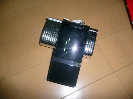 P1040007_convert_20120928220256.jpg