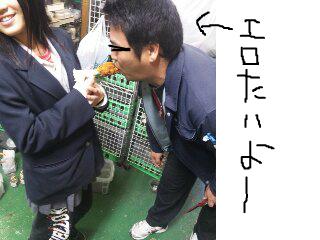 snap_kknar_2012123195142.jpg