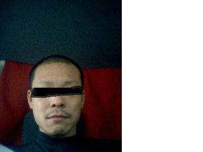 snap_kknar_2012123222430.jpg