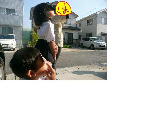 snap_kknar_20125120357.jpg