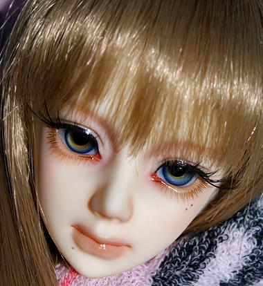b_20120718003446.jpg