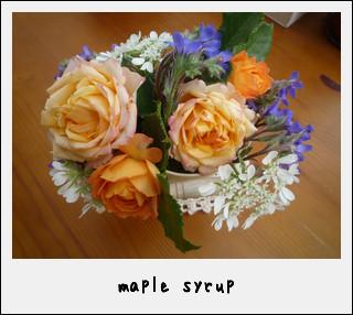 kako-N4lVydWTiyXCdmb5.jpg