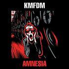 KMFDM Amnesia 2012