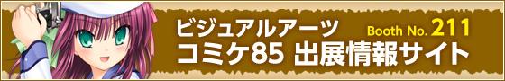 banner_c85.jpg