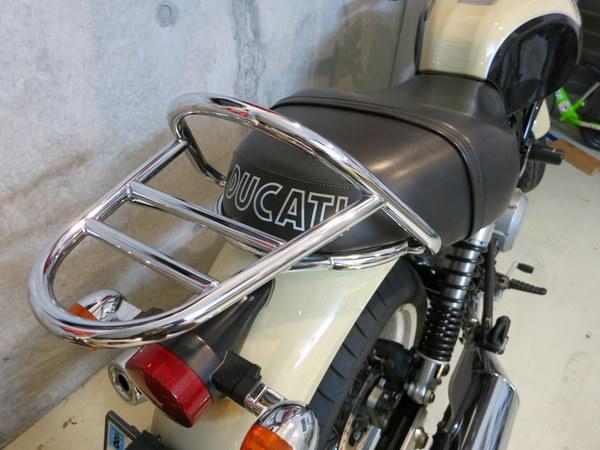 GT1000キャリア13.3.30⑦