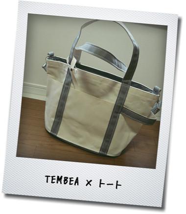 TEMBEA.jpg