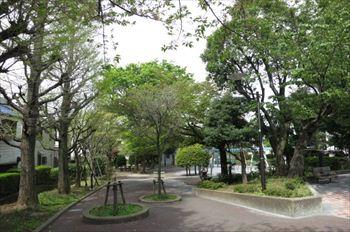 公園16 (2)_R