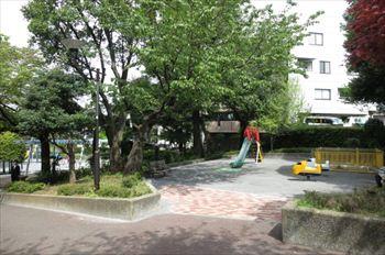 公園14_R