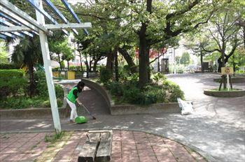 公園8_R