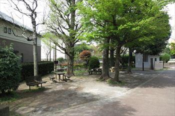 公園18_R