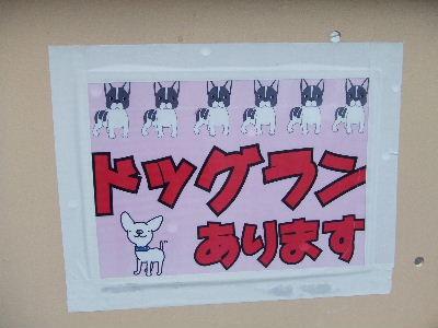 2012_07082012蒜山0217