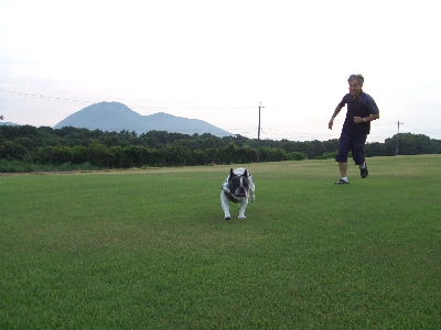 2012_08122012蒜山20012