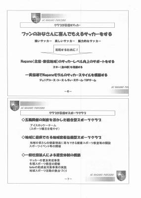 ACNP資料4