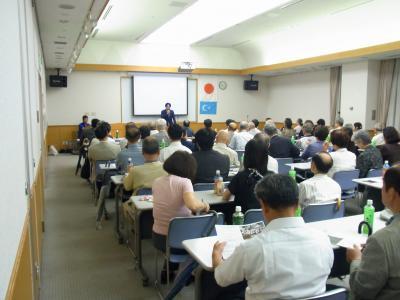 20120701講演
