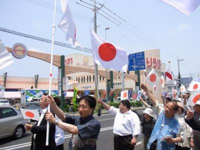 okinawa5