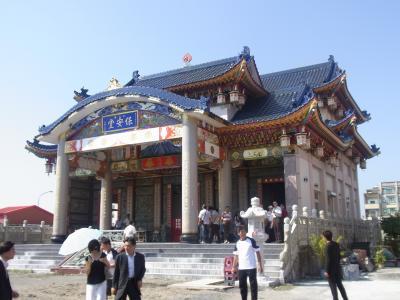 taiwan17
