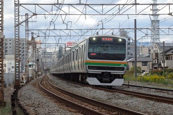 E231 S17 20141014