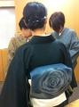 12gatsu-saronnusiro