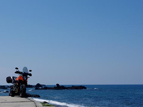2012-0814-003.jpg