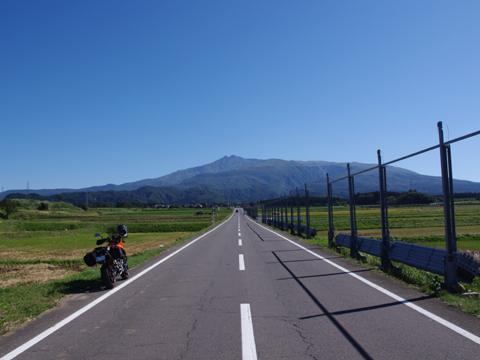 2012-1008-001.jpg