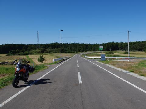 2012-1008-005.jpg