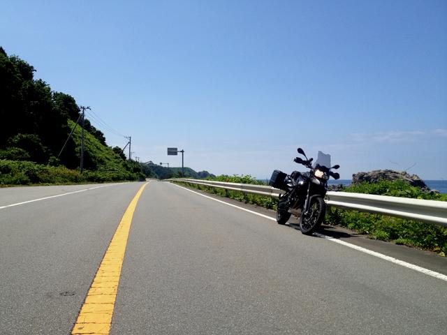 2013-0629-006.jpg