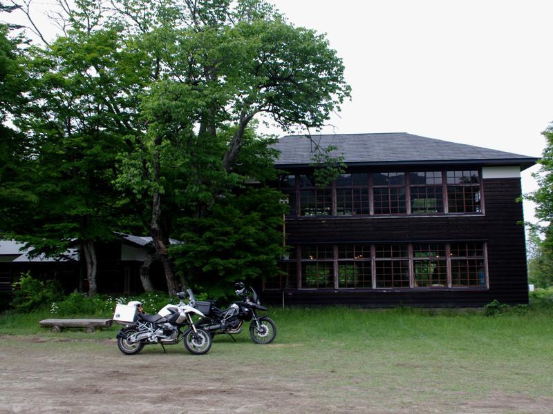 2013-0609 (9)