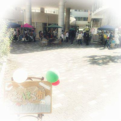 2012-10-20-13-57-33_deco_zed20121020_204016_50p.jpg
