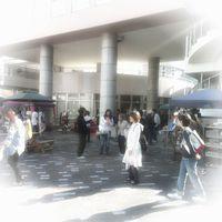 2012-10-20-13-57-48_photo_zed20121020_204022_50p.jpg