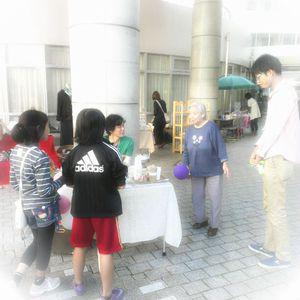 2012-10-20-15-11-40_photo_zed20121020_204028_50p.jpg