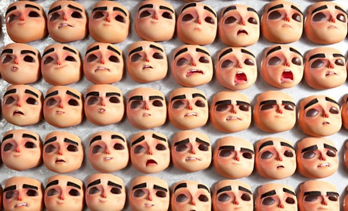 paranorman_faces.jpg