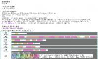 34vs_2.jpg