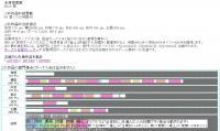 34vs_3.jpg