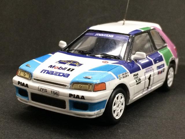 Mazda323_01.jpg