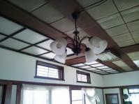 tenjou1_20120530110809.jpg