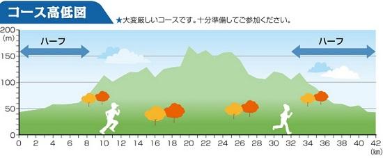 ibigawa.jpg